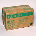 FUJI CN-16 L N1CR Farbentwickler 4x 5 Liter