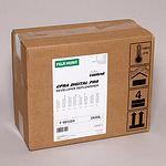 FUJIHUNT RA4 CPRA Digital Pro Entwickler AC für 2x 20 Liter