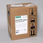 FUJIHUNT RA4 EnviroPrint Bleichfix 215 AC Kit für 50 Liter