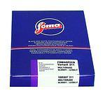 FOMA Fomaspeed Variant 311 glossy 24x30cm 50 Blatt