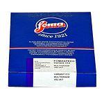 FOMA Fomaspeed Variant 313 velvet 10x15cm 100 Blatt