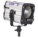 HEDLER LED Foto- & Video-Leuchte Profilux LED1000X
