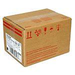 KODAK Photo Print Kit 7000/6R für 1.140 Bilder im Format 10x15 cm oder 570 Prints im Format 13x18 /15x20cm