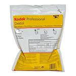 KODAK Dektol Papier-Entwickler-Pulver für 3,8 Liter