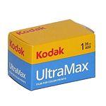 KODAK Ultra Max 400 Negativ-Farbfilm, 135-36