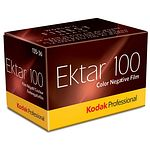KODAK Ektar 100 Professional Negativ-Farbfilm, 135-36