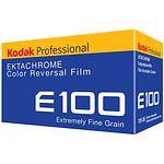 KODAK Ektachrome E 100 (Umkehrfilm), 135-36