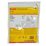 KODAK D-76 Pulver für 3,8 Liter