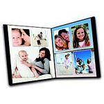 MITSUBISHI Easy Album 15x15 cm / 20 Seiten