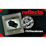 REFLECTA CS-Diarahmen 1,8mm 24x36 mm 200 Stück
