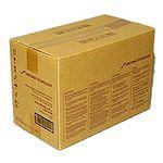 SINFONIA DNP Fotostudio-Qualität 10x15cm (4x6inch) für Drucker S 2145