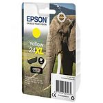 EPSON 24XL Yellow Claria Photo HD