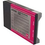 EPSON T603B Tintenpatrone magenta 220ml
