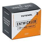 TETENAL Magic-Box E6 Entwickler-Kit für 1 Farb Diafilm